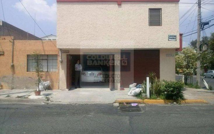 Foto de casa en venta en, san rafael 2, guadalajara, jalisco, 1843140 no 05