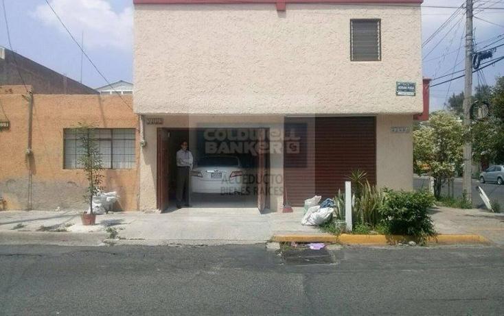 Foto de casa en venta en  , san rafael 2, guadalajara, jalisco, 1843140 No. 05
