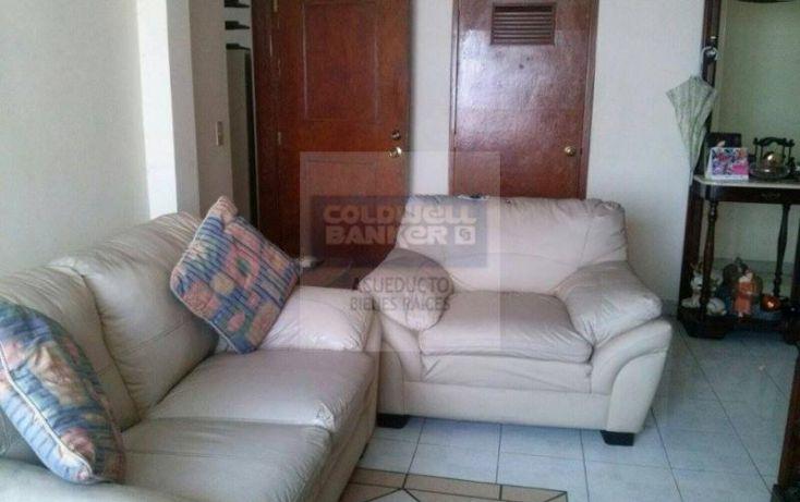 Foto de casa en venta en, san rafael 2, guadalajara, jalisco, 1843140 no 06
