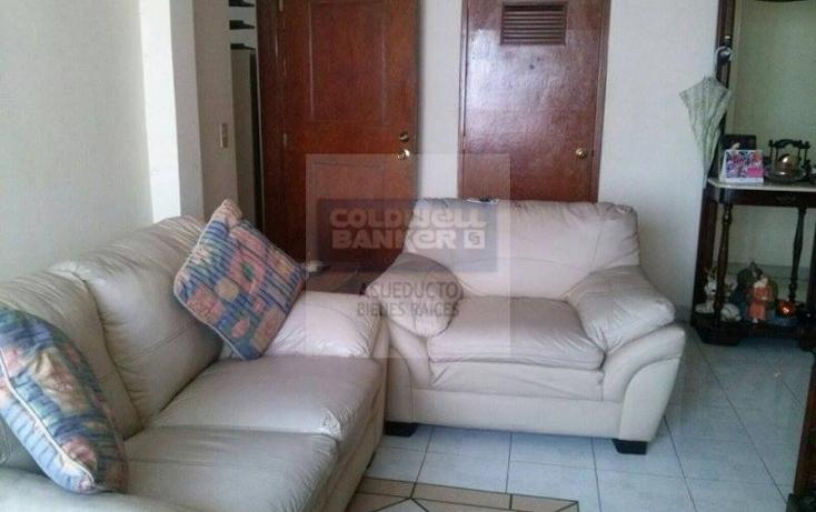 Foto de casa en venta en  , san rafael 2, guadalajara, jalisco, 1843140 No. 06