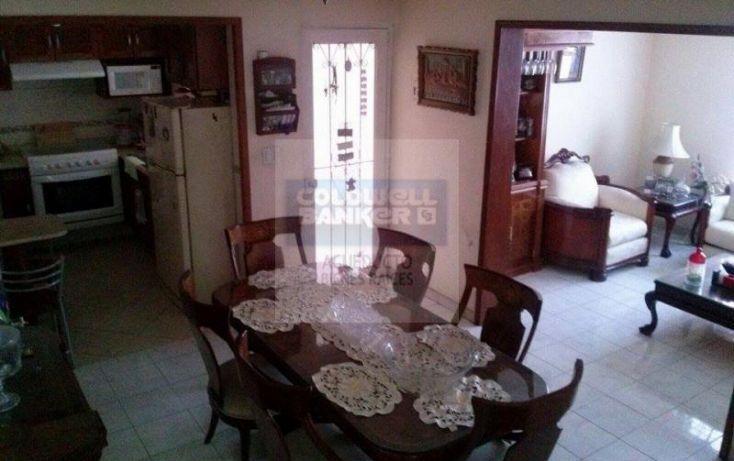 Foto de casa en venta en, san rafael 2, guadalajara, jalisco, 1843140 no 07