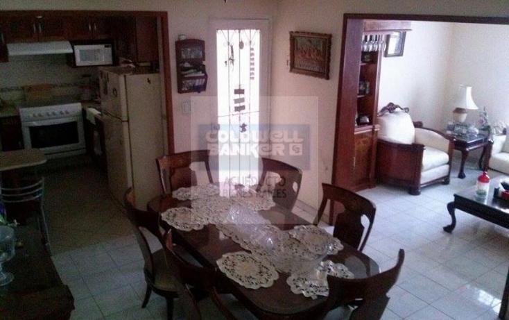 Foto de casa en venta en  , san rafael 2, guadalajara, jalisco, 1843140 No. 07