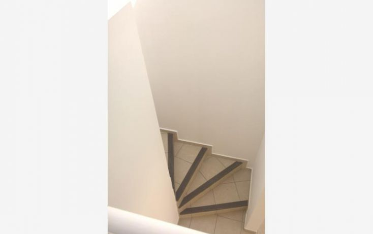 Foto de casa en venta en san rafael 4855, 5 de febrero, querétaro, querétaro, 1984530 no 05