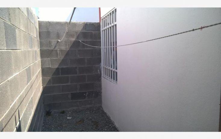 Foto de casa en venta en san rafael 4855, 5 de febrero, querétaro, querétaro, 1984530 no 12
