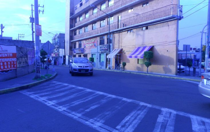 Foto de local en renta en san rafael atlixco 115, paseos de churubusco, iztapalapa, df, 1712418 no 03