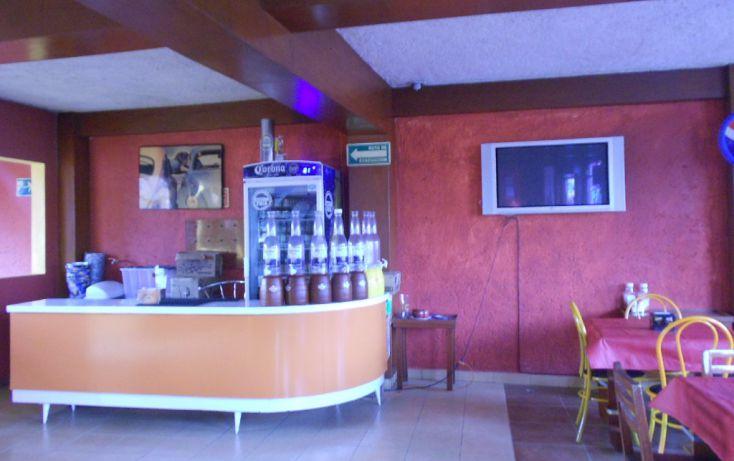 Foto de local en renta en san rafael atlixco 115, paseos de churubusco, iztapalapa, df, 1712418 no 04