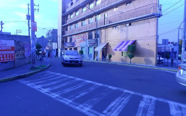Foto de local en renta en  , paseos de churubusco, iztapalapa, distrito federal, 1712418 No. 03