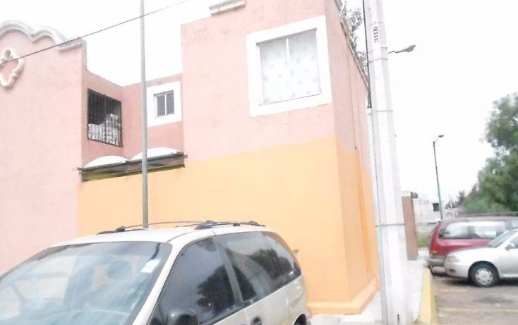 Foto de departamento en venta en san rafael atlixco, manuel m lópez iii, tláhuac, df, 1712426 no 02