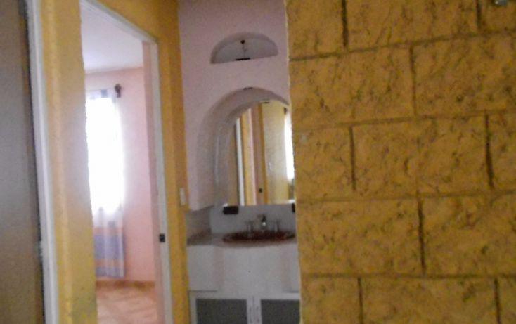 Foto de departamento en venta en san rafael atlixco, manuel m lópez iii, tláhuac, df, 1712426 no 05