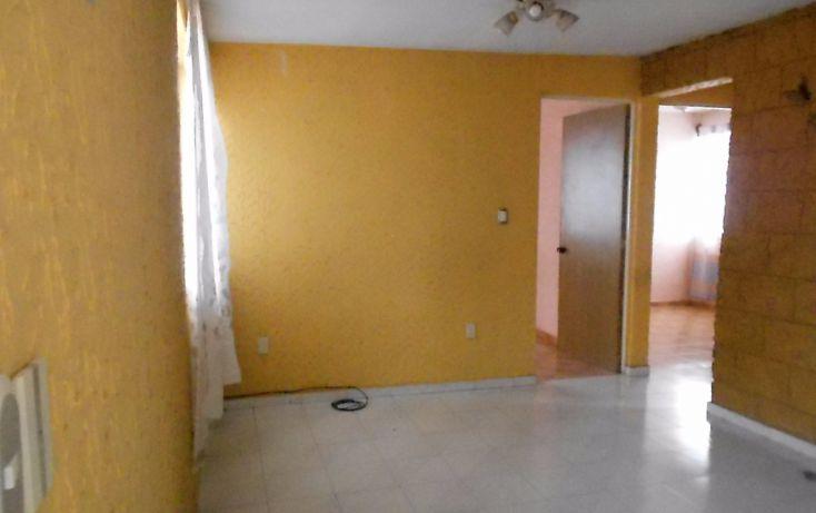 Foto de departamento en venta en san rafael atlixco, manuel m lópez iii, tláhuac, df, 1712426 no 10