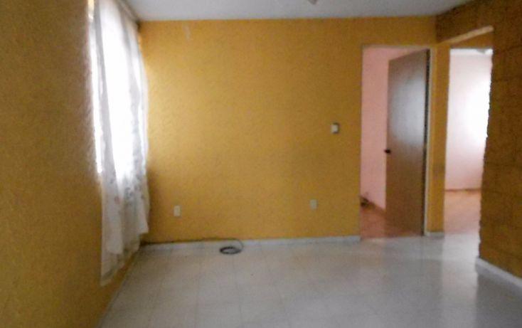 Foto de departamento en venta en san rafael atlixco, manuel m lópez iii, tláhuac, df, 1712426 no 11