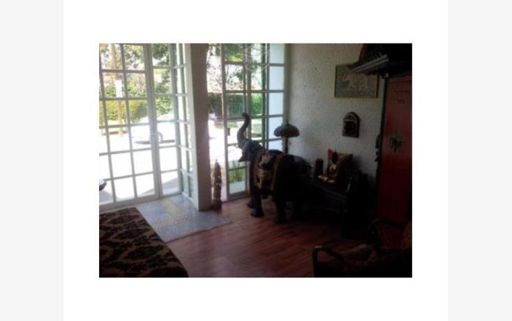 Foto de casa en venta en  , san rafael, azcapotzalco, distrito federal, 1783876 No. 02