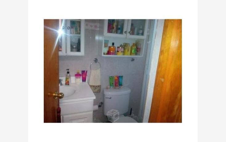 Foto de casa en venta en  , san rafael, azcapotzalco, distrito federal, 1783876 No. 04