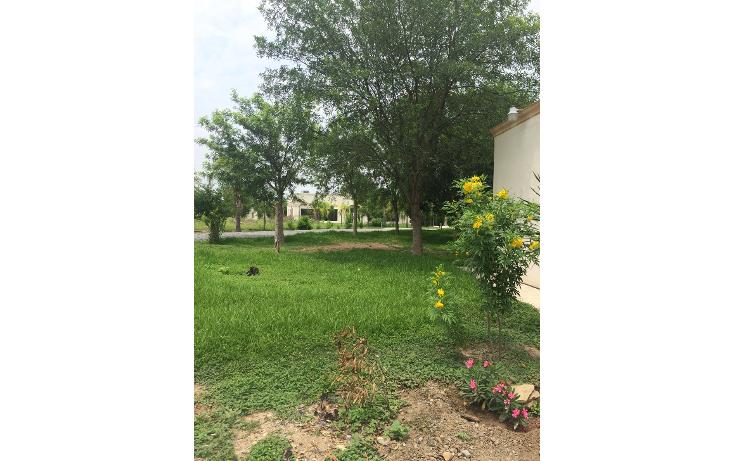 Foto de rancho en venta en  , san rafael, cadereyta jiménez, nuevo león, 1238273 No. 13