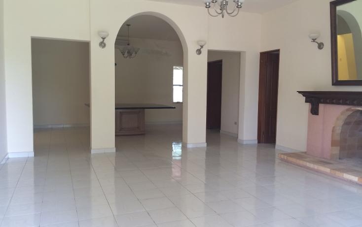Foto de rancho en venta en  , san rafael, cadereyta jiménez, nuevo león, 1238273 No. 18