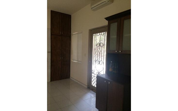 Foto de rancho en venta en  , san rafael, cadereyta jiménez, nuevo león, 1238273 No. 21