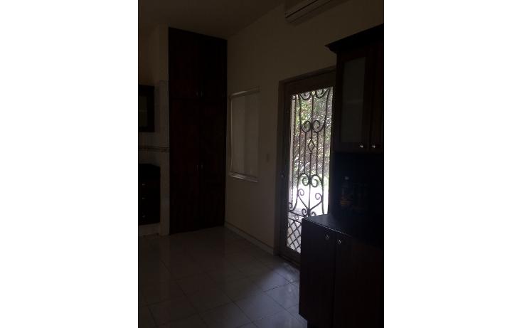 Foto de rancho en venta en  , san rafael, cadereyta jiménez, nuevo león, 1238273 No. 22