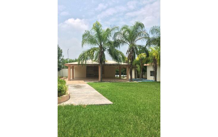 Foto de rancho en venta en  , san rafael, cadereyta jiménez, nuevo león, 1238273 No. 36