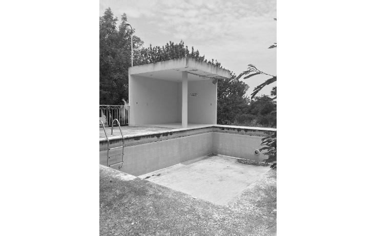 Foto de rancho en venta en  , san rafael, cadereyta jiménez, nuevo león, 1238273 No. 38