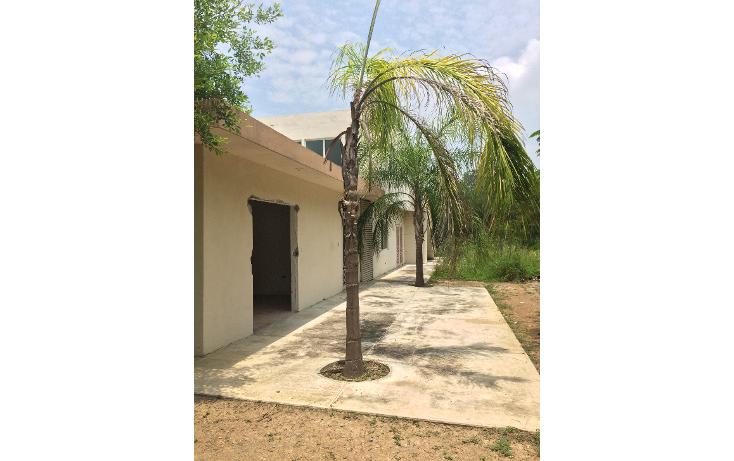 Foto de rancho en venta en  , san rafael, cadereyta jiménez, nuevo león, 1238273 No. 39