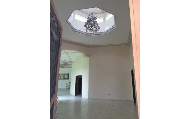 Foto de rancho en venta en  , san rafael, cadereyta jiménez, nuevo león, 1238273 No. 43