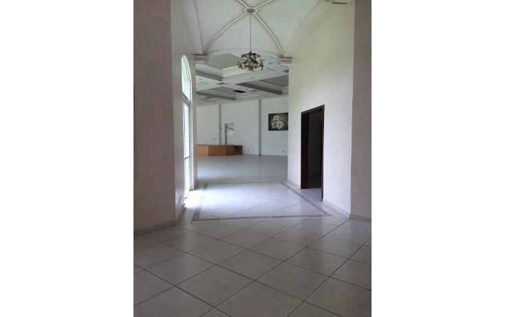 Foto de rancho en venta en  , san rafael, cadereyta jiménez, nuevo león, 1238273 No. 44
