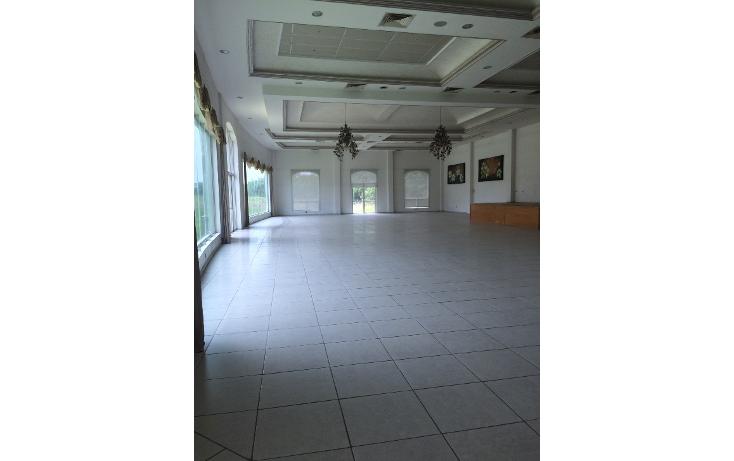 Foto de rancho en venta en  , san rafael, cadereyta jiménez, nuevo león, 1238273 No. 46