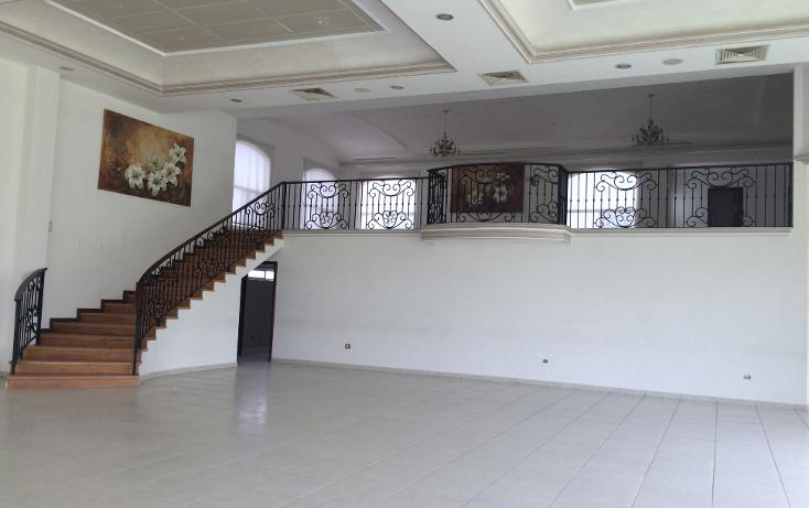 Foto de rancho en venta en  , san rafael, cadereyta jiménez, nuevo león, 1238273 No. 49