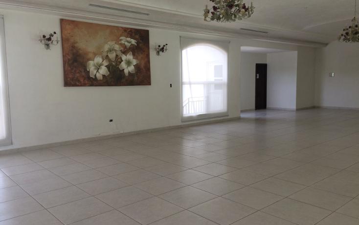 Foto de rancho en venta en  , san rafael, cadereyta jiménez, nuevo león, 1238273 No. 50