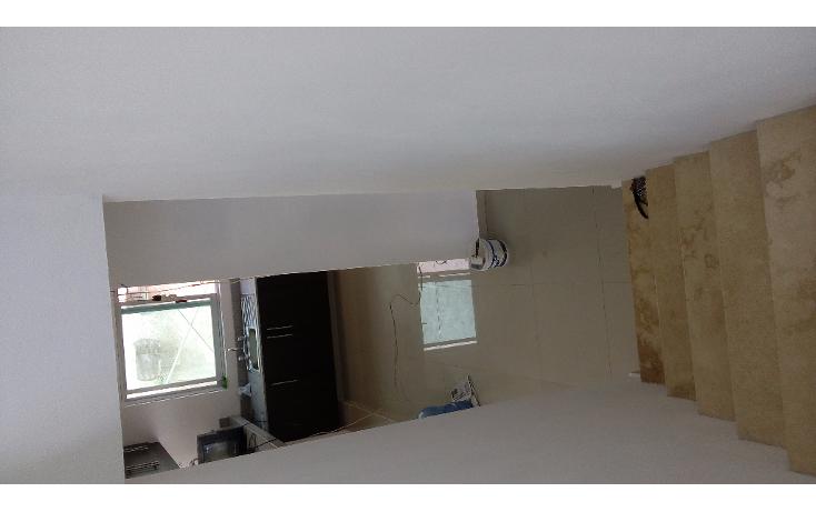 Foto de casa en venta en  , san rafael, campeche, campeche, 2011394 No. 12