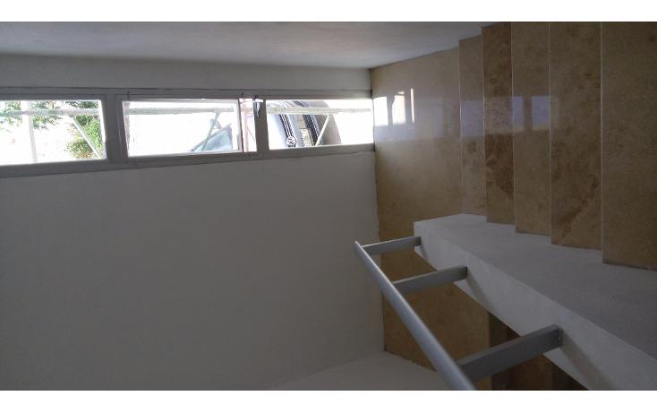 Foto de casa en venta en  , san rafael, campeche, campeche, 2011394 No. 21