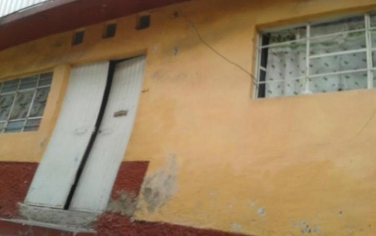 Foto de casa en venta en, san rafael chamapa, naucalpan de juárez, estado de méxico, 857831 no 02