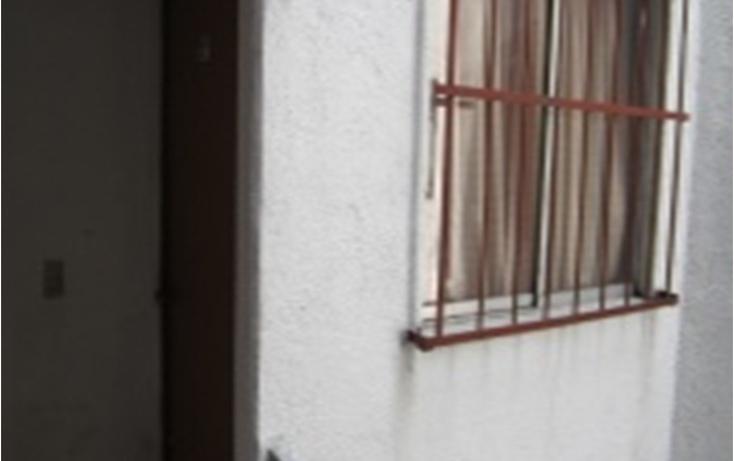 Foto de departamento en venta en  , san rafael chamapa (tabiquera 1), naucalpan de juárez, méxico, 704005 No. 02