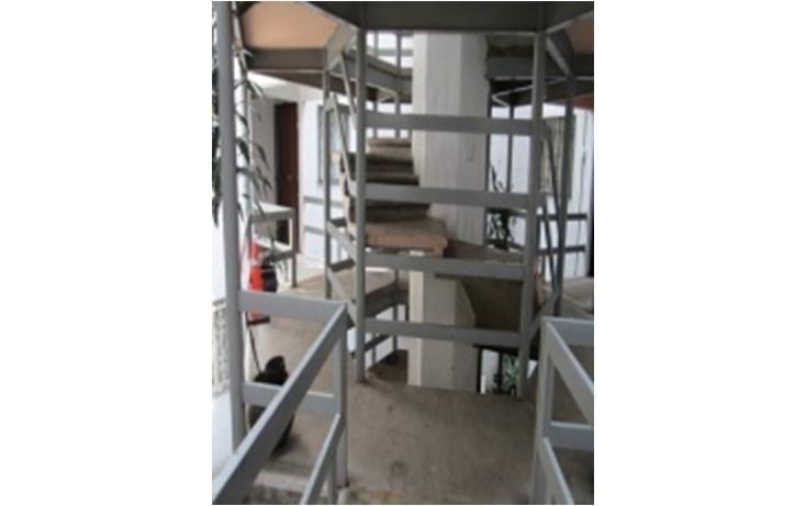 Foto de departamento en venta en  , san rafael chamapa (tabiquera 1), naucalpan de juárez, méxico, 704005 No. 04