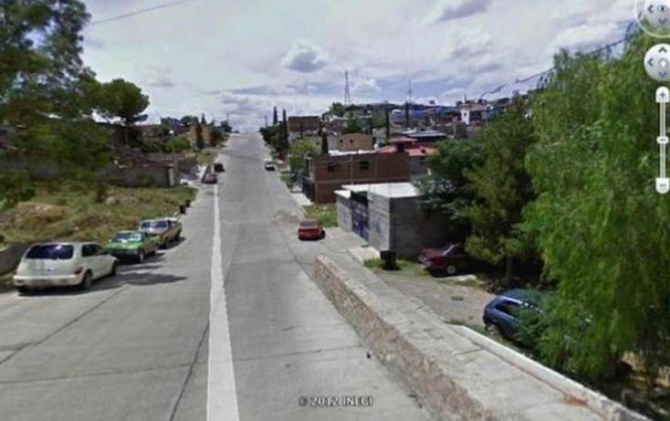 Foto de terreno habitacional en venta en  , san rafael, chihuahua, chihuahua, 1114819 No. 01