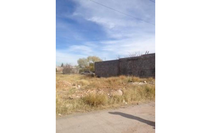 Foto de terreno habitacional en venta en  , san rafael, chihuahua, chihuahua, 1114819 No. 07