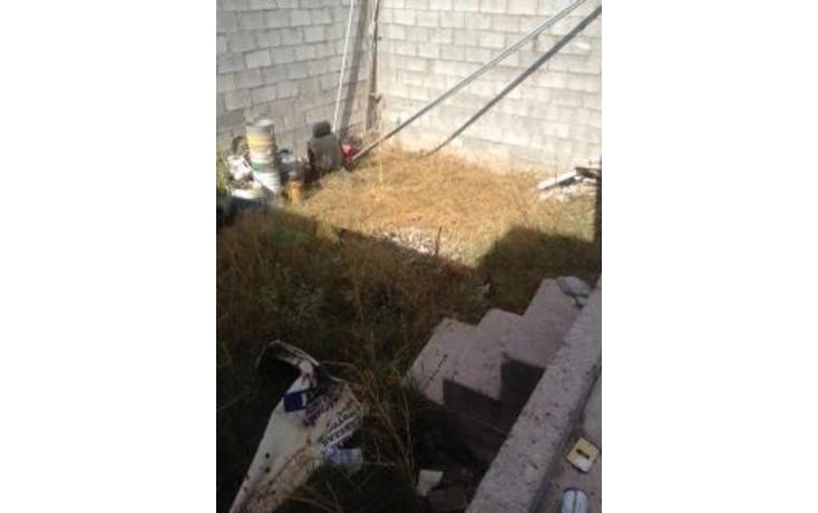 Foto de terreno habitacional en venta en  , san rafael, chihuahua, chihuahua, 1114819 No. 08