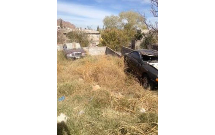 Foto de terreno habitacional en venta en  , san rafael, chihuahua, chihuahua, 1114819 No. 09