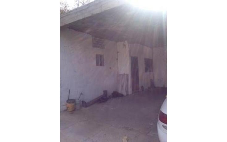 Foto de terreno habitacional en venta en  , san rafael, chihuahua, chihuahua, 1114819 No. 10