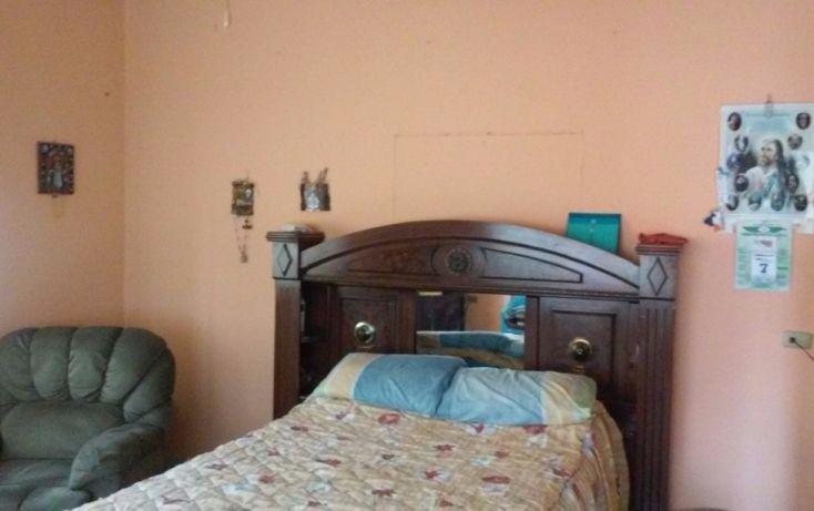 Foto de casa en venta en, san rafael, chihuahua, chihuahua, 1465539 no 02