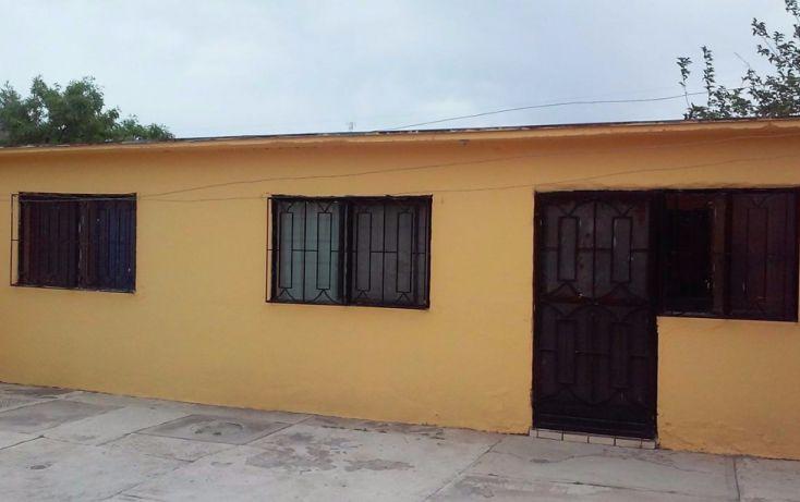 Foto de casa en venta en, san rafael, chihuahua, chihuahua, 1465539 no 03
