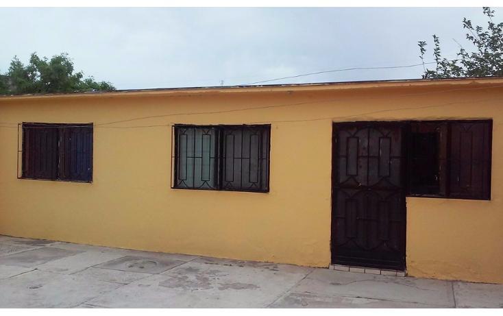 Foto de casa en venta en  , san rafael, chihuahua, chihuahua, 1465539 No. 03