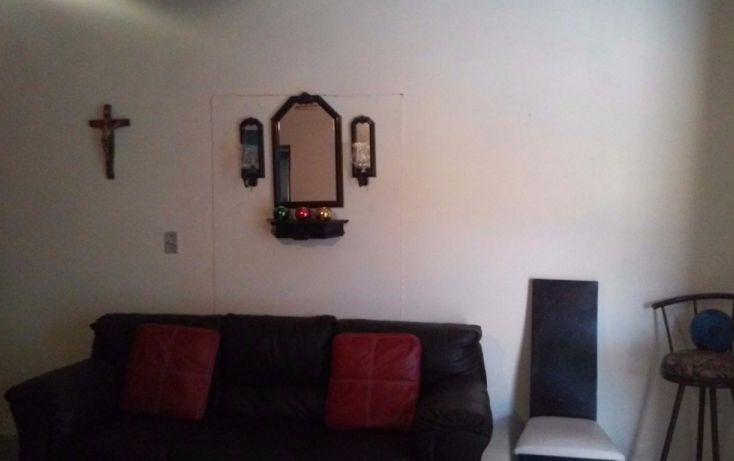 Foto de casa en venta en, san rafael, chihuahua, chihuahua, 1465539 no 04
