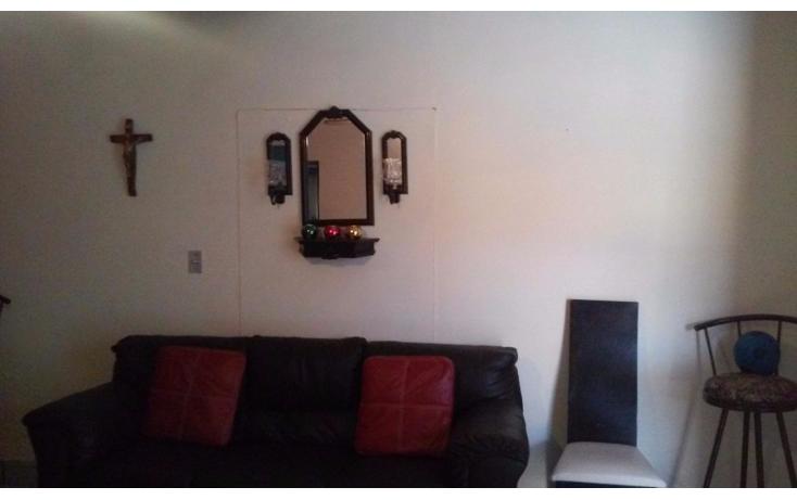 Foto de casa en venta en  , san rafael, chihuahua, chihuahua, 1465539 No. 04