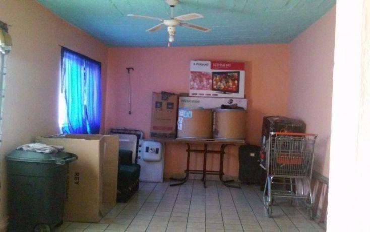 Foto de casa en venta en, san rafael, chihuahua, chihuahua, 1465539 no 05
