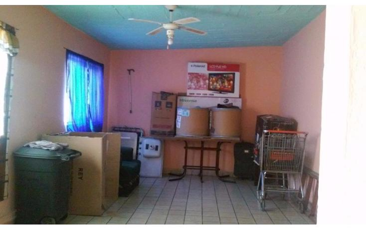Foto de casa en venta en  , san rafael, chihuahua, chihuahua, 1465539 No. 05