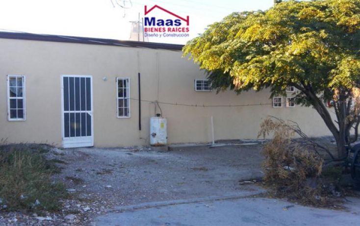 Foto de casa en venta en, san rafael, chihuahua, chihuahua, 1663748 no 01