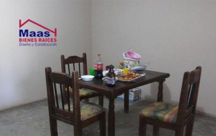Foto de casa en venta en, san rafael, chihuahua, chihuahua, 1663748 no 03