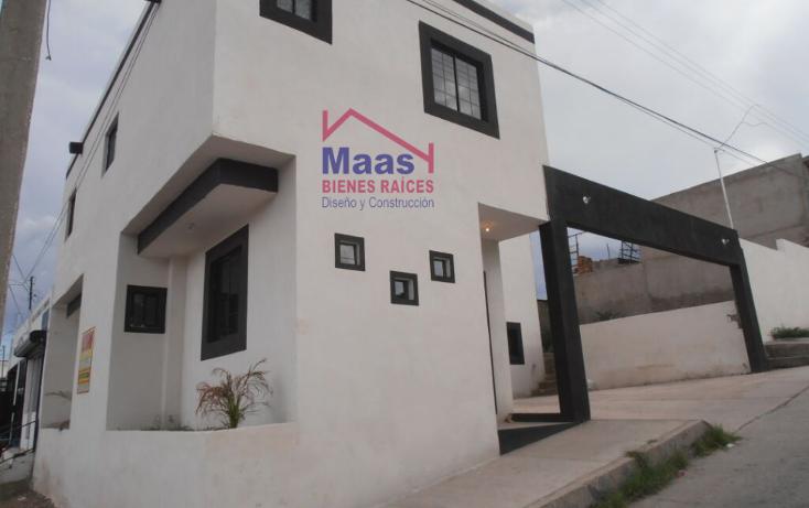 Foto de casa en venta en  , san rafael, chihuahua, chihuahua, 1664322 No. 02