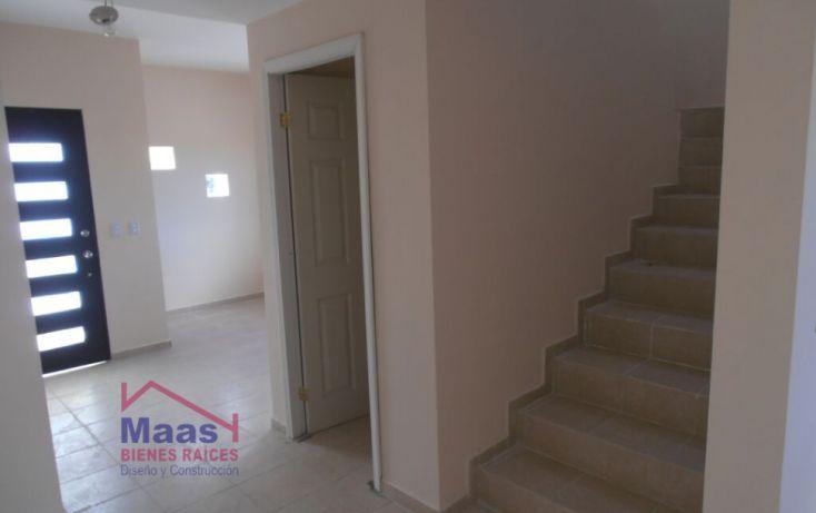 Foto de casa en venta en, san rafael, chihuahua, chihuahua, 1664322 no 03
